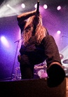 20120228 Legion-Of-The-Damned-Tradgarn---Goteborg- 4863-2