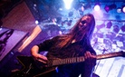 20120228 Legion-Of-The-Damned-Tradgarn---Goteborg- 4870-2