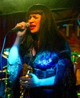 20120229 Pythia-Borderline---London-Cz2j8946