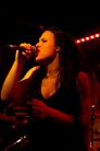 20120229 The-Mariana-Hollow-Borderline---London-Cz2j8816