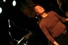 20120301 Cathedral-Soundwave-Sidewaves---Melbourne- 0205