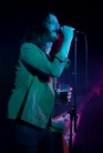 20120301 Horisont-Rockbar---Linkoping- 0115