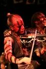 20120301 Turisas-Soundwave-Sidewaves---Melbourne- 0007