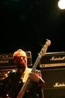 20120301 Turisas-Soundwave-Sidewaves---Melbourne- 9953