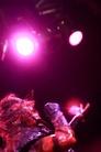 20120301 Turisas-Soundwave-Sidewaves---Melbourne- 9960