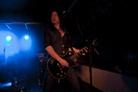20120302 Tank-Zaragon-Rock-Club---Jonkoping- 0291
