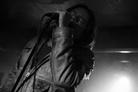 20120302 Tank-Zaragon-Rock-Club---Jonkoping- 0313