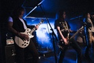 20120302 Tank-Zaragon-Rock-Club---Jonkoping- 0396
