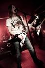 20120302 Wolf-Zaragon-Rock-Club---Jonkoping- 0013