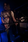 20120302 Wolf-Zaragon-Rock-Club---Jonkoping- 0100