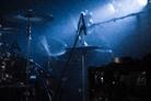20120302 Wolf-Zaragon-Rock-Club---Jonkoping- 0133