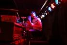 20120303 Roxie-77-Ztyle---Jonkoping--6625