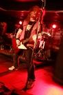 20120303 Shakedown-Suzies-Ztyle---Jonkoping--6544