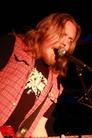 20120303 Shakedown-Suzies-Ztyle---Jonkoping--6583