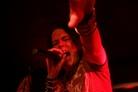 20120303 Shakedown-Suzies-Ztyle---Jonkoping--6594