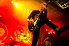 20120306 Rise-Against-Fryshuset---Stockholm- 5471