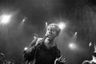 20120309 The-Drums-Berns---Stockholm- 3167