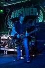 20120311 The-Answer-Rock-City---Nottingham-Cz2j9733