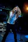 20120311 The-Answer-Rock-City---Nottingham-Cz2j9761