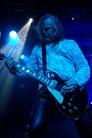 20120311 The-Union-Rock-City---Nottingham-Cz2j9419