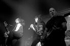 20120314 Anthrax-Academy---Oxford-Cz2j0214