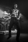 20120314 Anthrax-Academy---Oxford-Cz2j0226