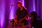 20120315 Louise-Hoffsten-And-Band-Palladium---Malmo--141