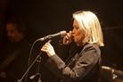 20120315 Louise-Hoffsten-And-Band-Palladium---Malmo--246