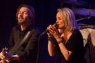 20120315 Louise-Hoffsten-And-Band-Palladium---Malmo--489