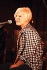 20120324 Lisa-Lystam-En-Kvall-Till-Forman-For-Barndiabetesfonden---Mjolby--4574