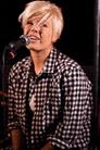 20120324 Lisa-Lystam-En-Kvall-Till-Forman-For-Barndiabetesfonden---Mjolby--4575