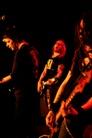 20120330 April-Divine-Scharinska---Umea-12-03-30-370