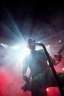 20120330 Mustasch-Lisebergshallen---Goteborg- 1643