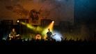 20120330 Mustasch-Lisebergshallen---Goteborg- 1724