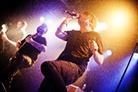 20120330 Silverstein-Brewhouse---Goteborg- 7591