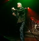 20120331 Nazareth-Oldsbergs-Arena---Eksjo--0079