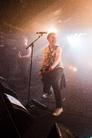 20120408 Blowsight-Debaser-Slussen---Stockholm- 0925