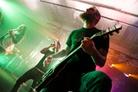 20120410 In-Flames-Teaterladan---Huskvarna- 0349