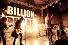 20120412 Billion-Dollar-Babies-Cozmoz---Borlange- 0874