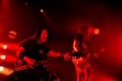20120424 In-Flames-Idun---Umea-12-04-24-495