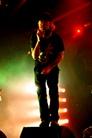 20120424 In-Flames-Idun---Umea-12-04-24-575