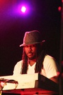 20120424 Tarrus-Riley-And-Black-Soil-Band-Kb---Malmo- 4664