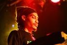 20120424 Tarrus-Riley-And-Black-Soil-Band-Kb---Malmo- 4741