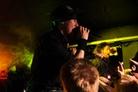 20120428 Amaranthe-Zaragon-Rock-Club---Jonkoping- 0223