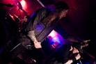 20120428 Amaranthe-Zaragon-Rock-Club---Jonkoping- 0300