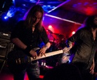 20120428 Amaranthe-Zaragon-Rock-Club---Jonkoping- 0362