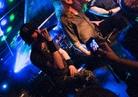 20120428 Amaranthe-Zaragon-Rock-Club---Jonkoping- 0419