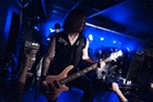 20120428 Amaranthe-Zaragon-Rock-Club---Jonkoping- 0427