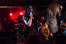 20120428 Amaranthe-Zaragon-Rock-Club---Jonkoping- 0447