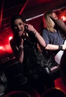 20120428 Amaranthe-Zaragon-Rock-Club---Jonkoping- 0458